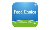 Foodchoice Logo