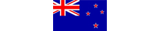 country flag Image